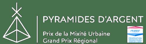 pyramides-argent-01